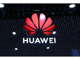 华为针对美电信商Verizon、思科及惠普发起专利侵权诉讼