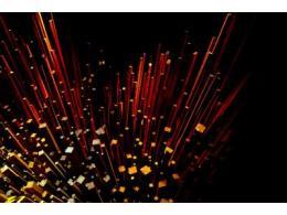 睿创微纳2020上半年净利增长376.7%,受益红外探测器、热成像仪等产品发展