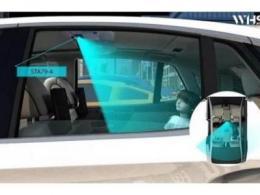 2020年前五月新车77G雷达安装量同比增长47.4%