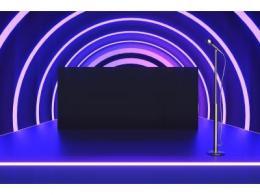天马发布全球首款LCD屏内多点指纹解决方案,屏厚度降低50%