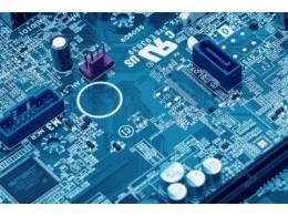 英诺赛科半导体明年即可量产,为我国高端半导体器件填补空缺