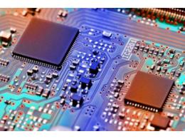 资本丨ADI 美信联姻对5G芯片制造格局的影响