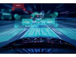 新基建丨政策落地后的智能网联汽车,开启加速模式