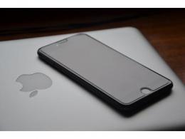 苹果明年iPhone将全面采用触控一体OLED屏,或改变市场格局