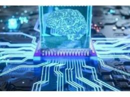 类脑智能,迈向通用人工智能新可能?