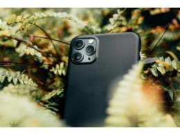 舜宇光学将打入苹果供应链,为iPad、iPone供应摄像头?