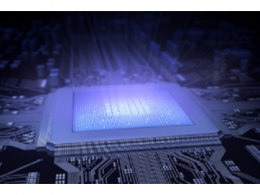 西门子收购Avatar,通过创新的布局布线技术扩展 EDA 版图