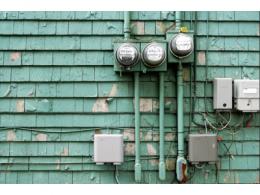 常见线路结构:脉冲、微分、积分电路