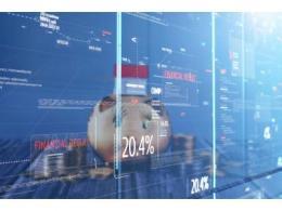 SK海力士Q2净利增长135%,存储芯增量明显