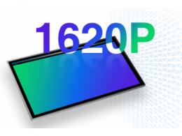 全球首颗,思特威推安防宽画幅CMOS图像传感器