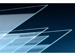 康宁推迄今最坚韧大猩猩玻璃:2米高度掉下毫无伤痕,三星Note 20系列或首发