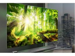 受限技术、良率无限期推迟,LGD广州OLED面板终于量产