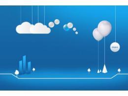 """企业如何选择网络,在自身与云之间搭建""""牢固桥梁""""?"""