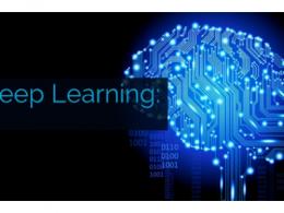 深度学习接近芯片算力极限?如何摆脱被淘汰的命运?