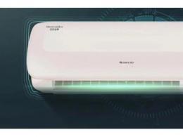 海思芯片将搭至载格力电器AI语音空调,100%国产化产品首次应用家电行业