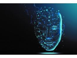 三大国际巨头联合开发3D传感技术,真的能保证用户隐私不被泄露?