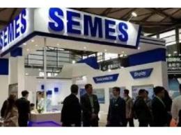 半导体面板设备制造商Semes计划向Wonik IPS售让面板事业部门