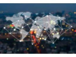 2020全球无线市场现状及未来发展趋势分析:5G状况如何?OpenRAN能否挑战格局?