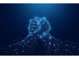 紫光国微与日海智能强强联手,碰撞新基建浪潮下场智慧创新