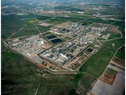 全球首创 沙特基础工业公司旗下工厂将100%使用可再生能源