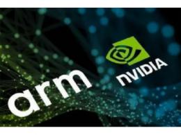 ARM CPU+英伟达GPU,强力组合如何碰撞剧情?