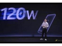 高通全新Quick Charge 5快充技术,让充电野心遍布市场