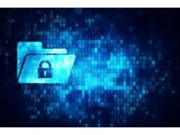 微软、联想、高通等50多家企业源代码遭泄露,发生了什么?