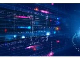 ICT数字技术正缝合世界,华为乘风破浪迎接新任务