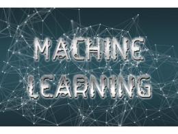 AI最新趋势是什么?我从MLPerf基准测试中读出这些