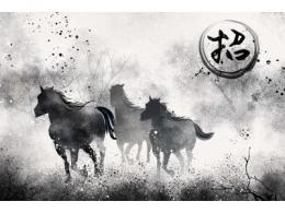 特斯拉中国市场得意耀眼,招兵买马以此覆盖行业?