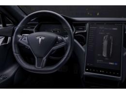 特斯拉向对手开放动力系统和电池专利?这是什么策略?