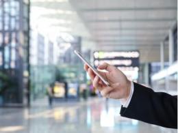 华为智能手机销售首超三星,位居全球榜首