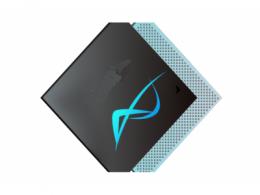 奧拉半導體成功研發全國首款專用無磁傳感器,解決行業應用距離、功耗等問題