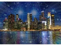 智能边缘2025年将超过650亿美元规模,与AI、5G进入关键融合期
