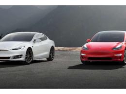 以加州为中心扩展到美国,解读特斯拉的汽车数据