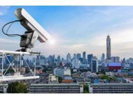 视频监控告诉发展,三大网络挑战如何解?