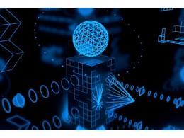 全球十大通信设备商:华为双料第一,中兴增幅最快
