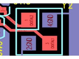 双面板SOC系统硬件开发设计概要