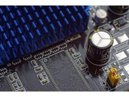 干货 | 压敏电阻的原理、选型及参数详解