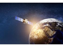 北斗卫星核心器件100%国产化,提前完成全面服务国家各类核心基建