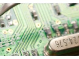 国内NOR Flash正式迈入50nm时代,博雅科技成功实现量产