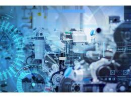 互联网巨头向工业AI市场进军