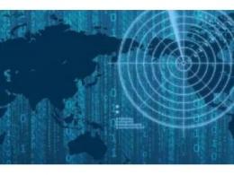 """""""直男专属""""的网络技术,以太网如何在智能时代乘风破浪?"""