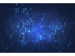 全球通讯基站市场排名:爱立信30%份额占据榜首
