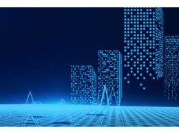 敏芯股份公布科创板上市发行结果,为公司MEMS器件项目注入资金