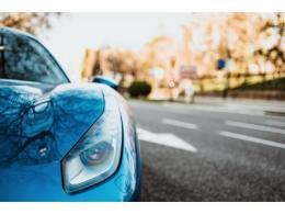半导体器件成为汽车安全关注焦点,安全品质提升由它保驾护航!