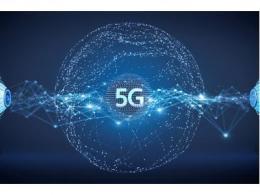 5G推进渗透各行各业,各大企业不断注入新活力