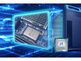 澜起科技完成DDR5内存流片,x86津逮服务平台已落地