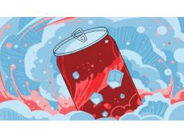 """【直播预约】揭秘一瓶可乐的指令""""旅程"""""""