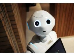计算机视觉在边缘端加速落地,AI应用如何击穿碎片化痛点?